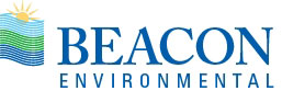 Beacon Environmental logo
