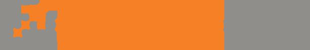 Creative Path logo