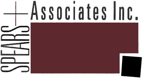 Spears and Associates Inc logo