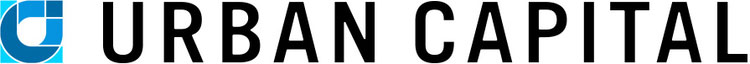 Urban Capital logo