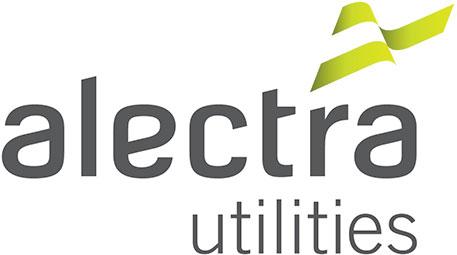 alectra utilities logo