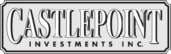 Castlepoint Investments Inc logo