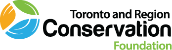 Toronto and Region Conservation Foundation