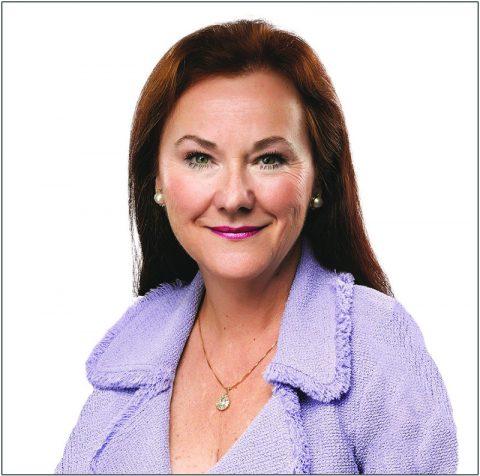Patricia Koval
