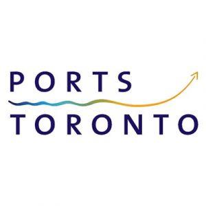 PortsToronto