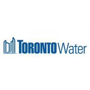 TorontoWater